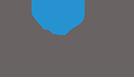 Skipio Logo