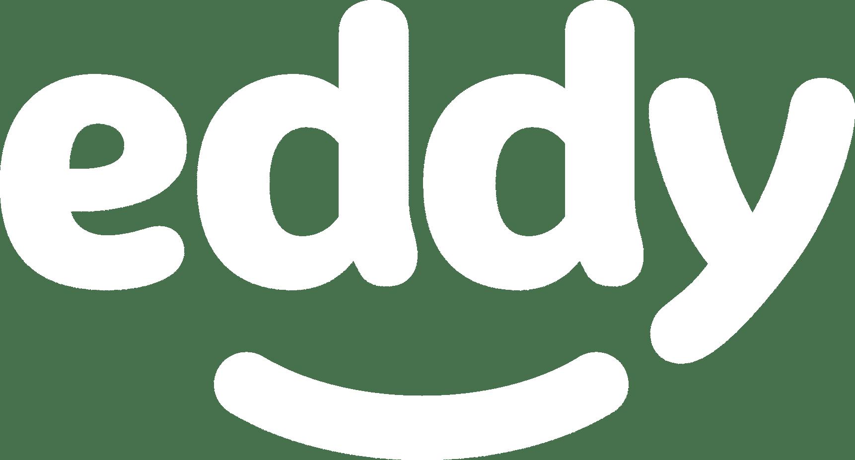 EddyHR Logo