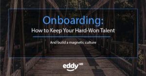 Onboarding Ebook