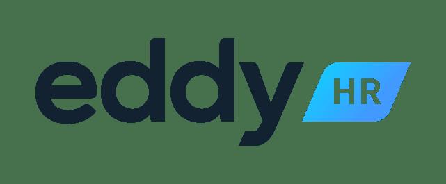 Old Eddy Logo