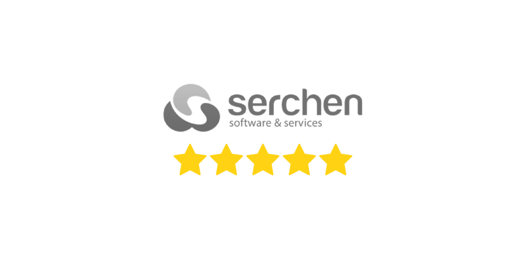Serchen Rating