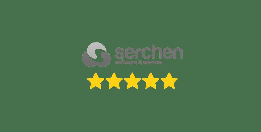 Serchen Rating