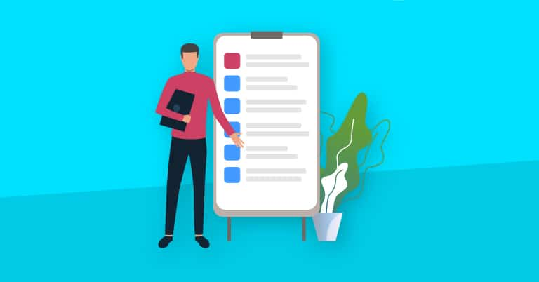 The Ultimate 15-Step Employee Onboarding Checklist EddyHR
