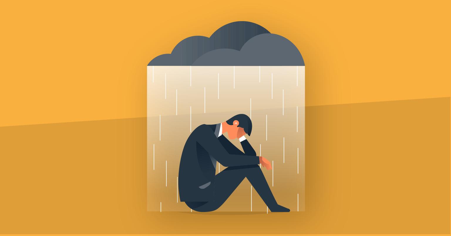 7 Ways Employers Can Eradicate Workplace Stress