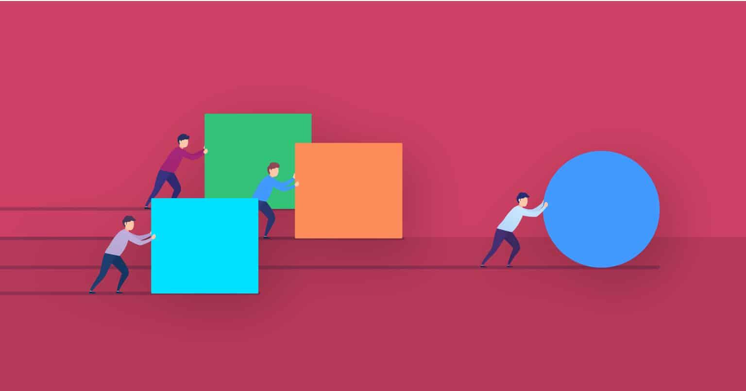 10 Smart Goals for HR Professionals in 2020