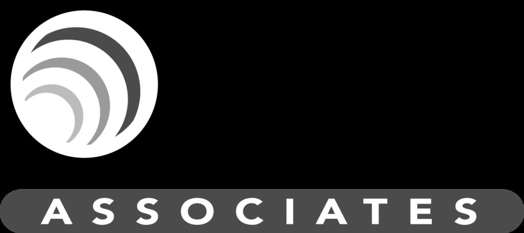 GI Associates Logo