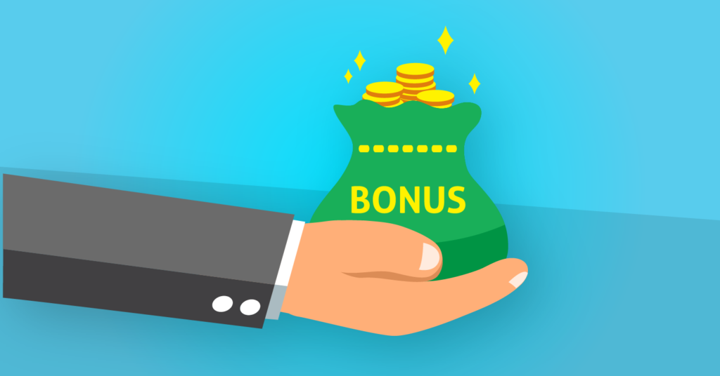 6 Keys to Manage and Calculate Employee Bonuses