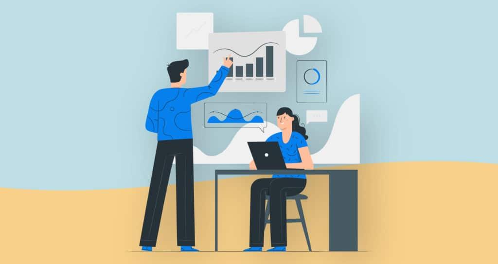 20 HR Metrics That Every Company Needs to Track