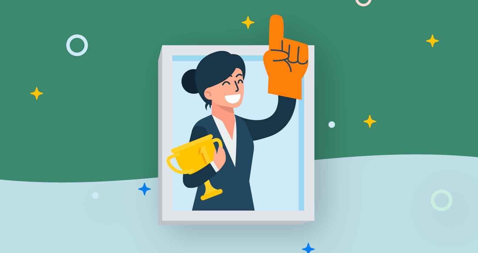 38 Amazing Ways to Reward Your Employees