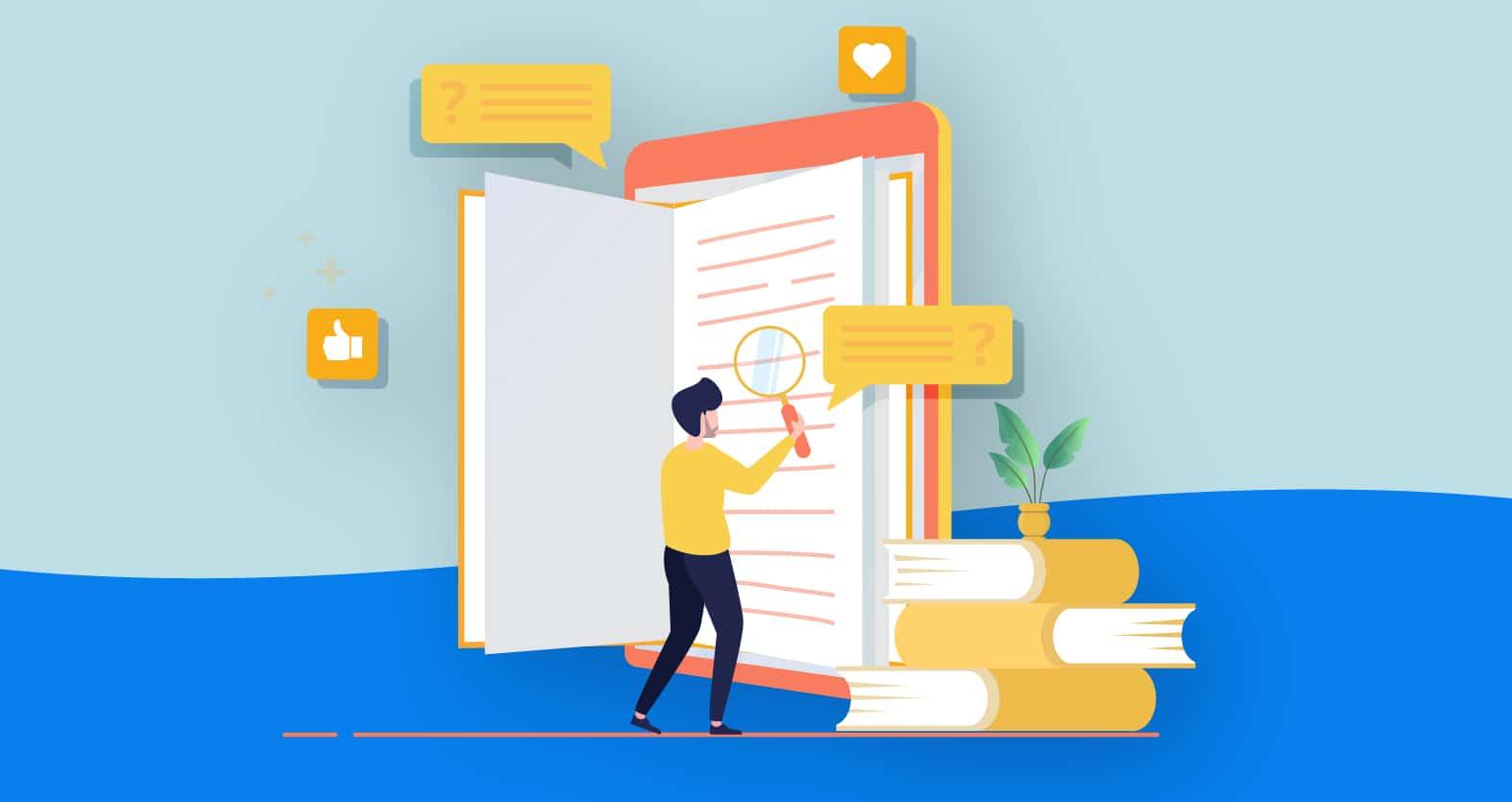 How to Create an Employee Handbook