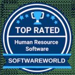Human-Resource-Software