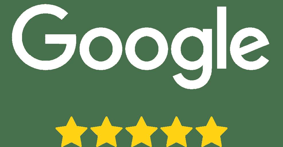 Google Ratings