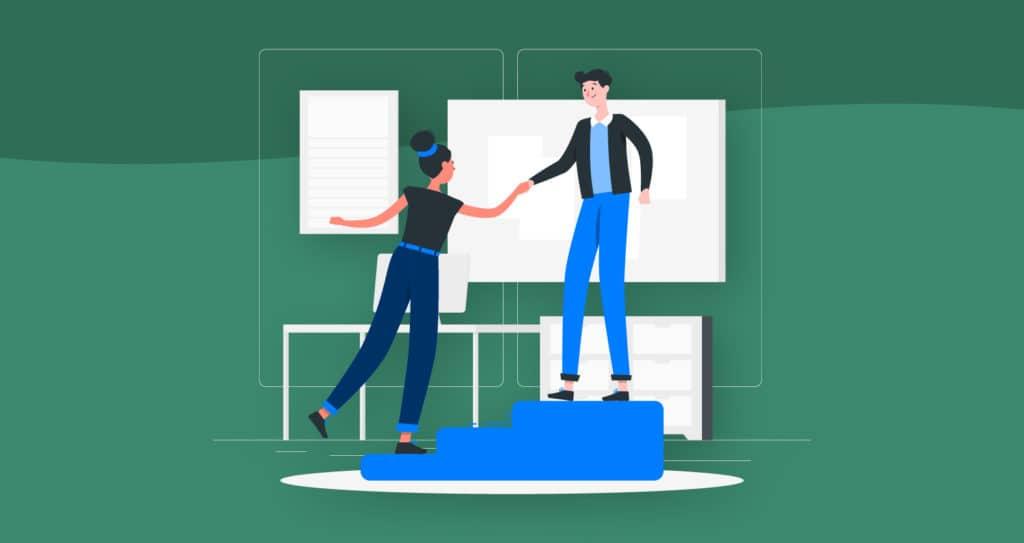 10 Ways to Improve New Employee Onboarding in 2021