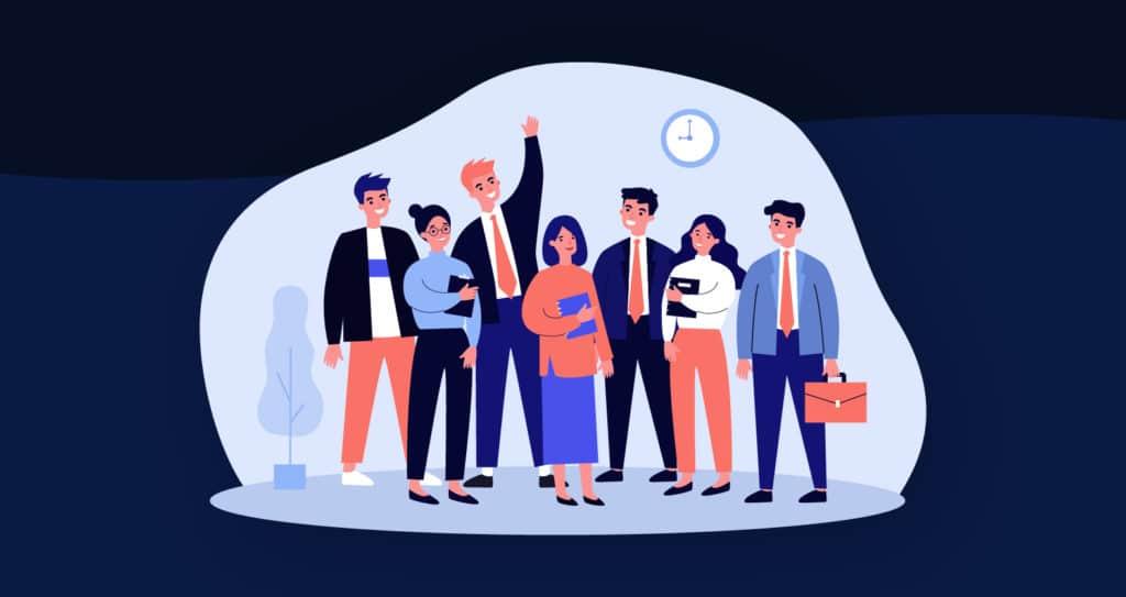 How to Create an Effective Employee Bonus Plan