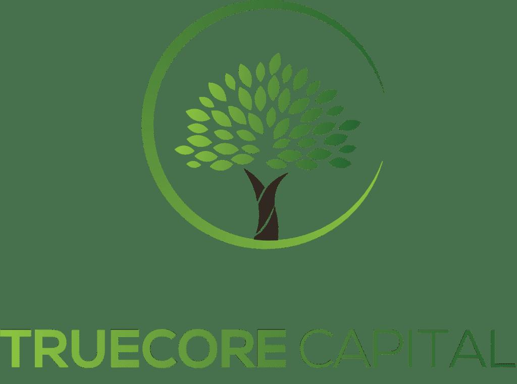 TrueCore Capital Logo