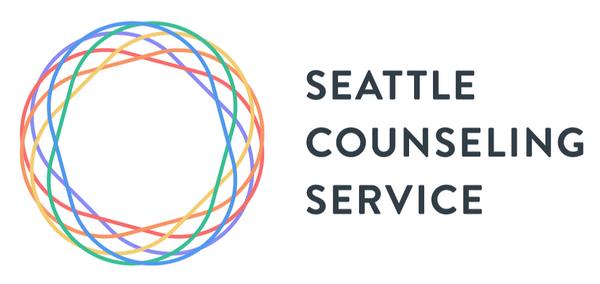 Seattle Counseling Service Logo