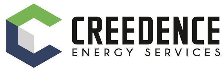Creedence Energy Services Logo