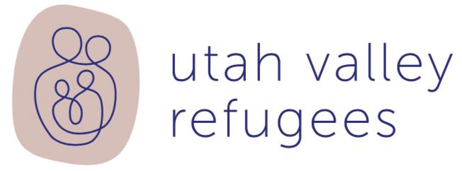 Utah Valley Refugees