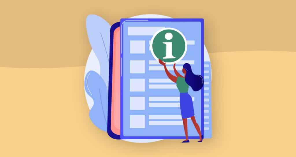 5 Easy Ways to Improve Your Employee Handbook