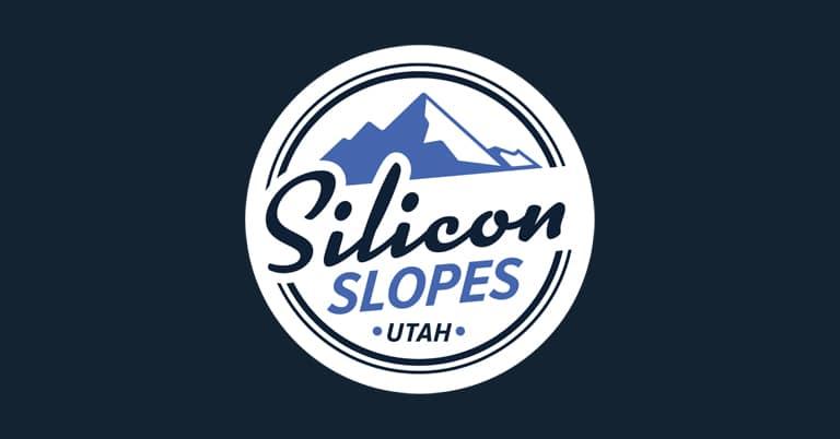 Silicon Slopes EddyHR