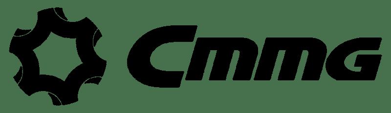 CMMG-Unveils-New-Brand-Logo