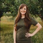 Emily Kranendonk