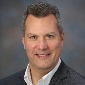 Shawn Kaufman