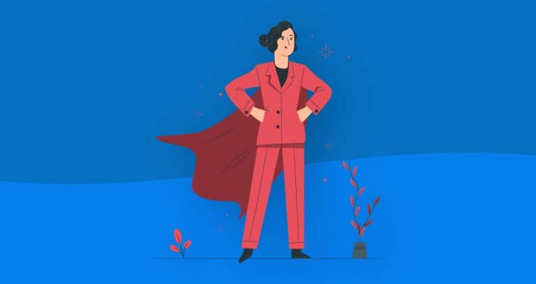 Women Leaders Bear the Brunt of 'Office Housework'. Here's Why You Should Compensate Them for It.