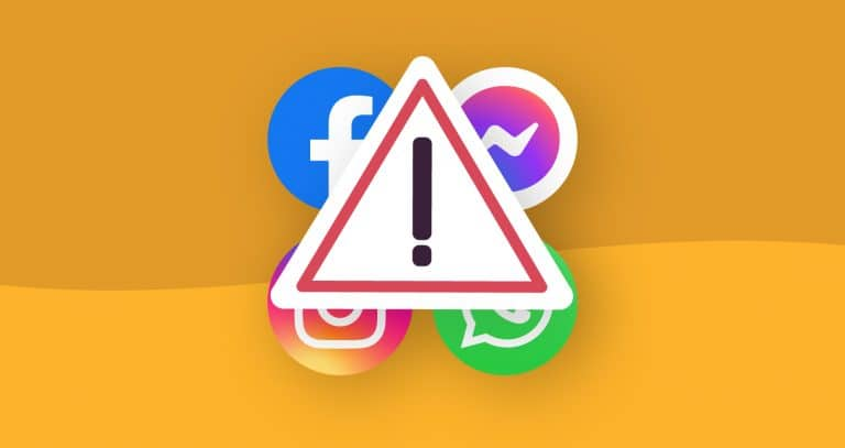 What HR Can Learn From the Facebook Outage- 3 Key Takeaways